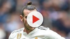 Bale, l'agente: