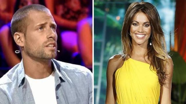 SV: Albert confiesa estar enamorado de Lara Álvarez 'como el resto de el país'