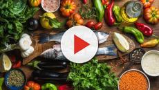 Secondo lo studio Esteem, la dieta mediterranea porterebbe benefici durante la gravidanza