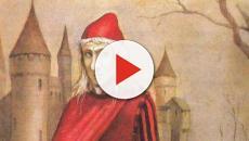 Hasta Roma y en pleno siglo XVI, un duende llevó volando al Doctor Torralba