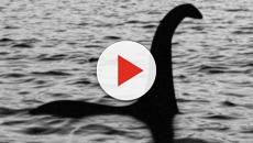 Loch Ness, 21 mila persone pronte ad invadere il lago e cercare il mostro