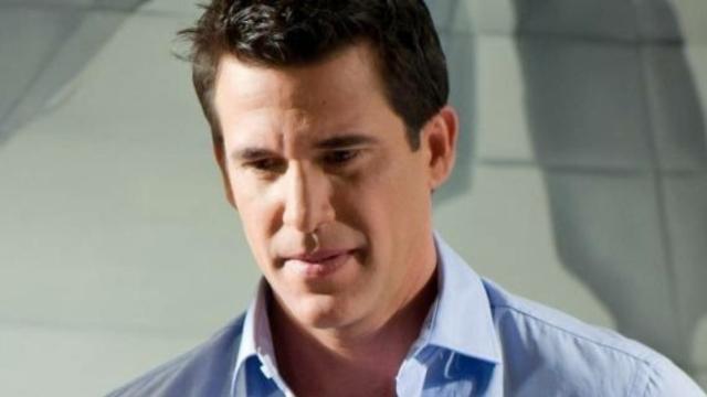 Insatisfeito com personagem, ator pediu para sair de 'A Que Não Podia Amar'