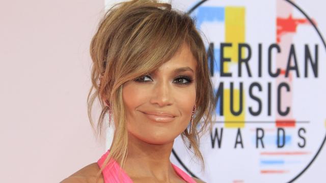 Jennifer Lopez, i suoi primi 50 anni: compleanno importante per l'attrice e popstar