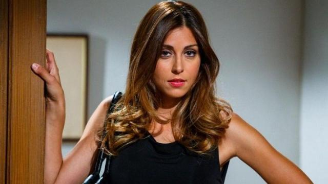 Un Posto al Sole: Serena Cirillo deciderà di affrontare Leonardo per chiarirsi