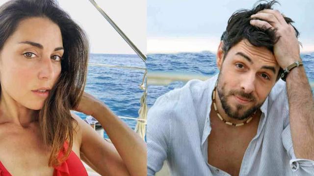 Un posto al sole, spoiler al 2 agosto: Leonardo e Serena rischiano di morire