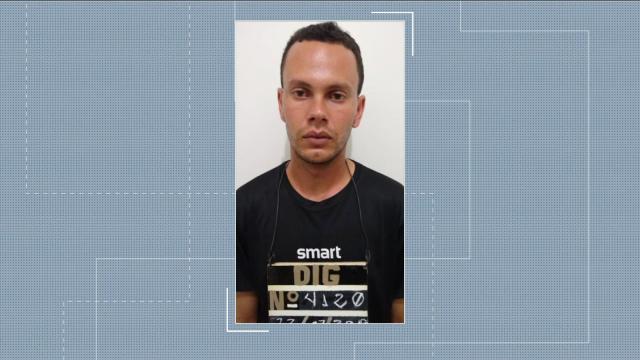 Suspeito confessa que violentou e matou menino de 12 anos na Grande SP, diz polícia