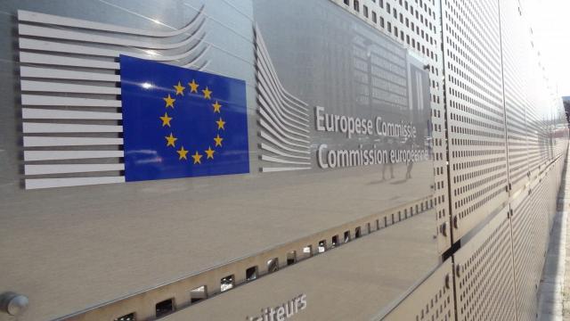 La Commissione Europea decide di avviare una procedura di infrazione contro l'Italia
