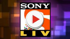 Sony Six live online streaming Ban vs SL 1st ODI at Sonyliv.com with highlights