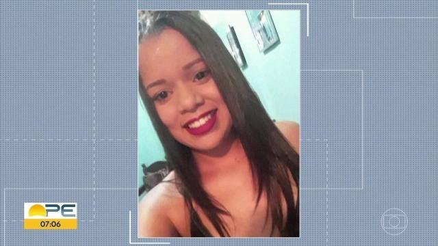 Morre jovem atacada com ácido sulfúrico em Pernambuco