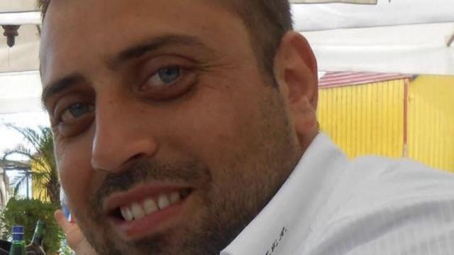 Roma, non si conosce ancora identità dell'assassino del carabiniere