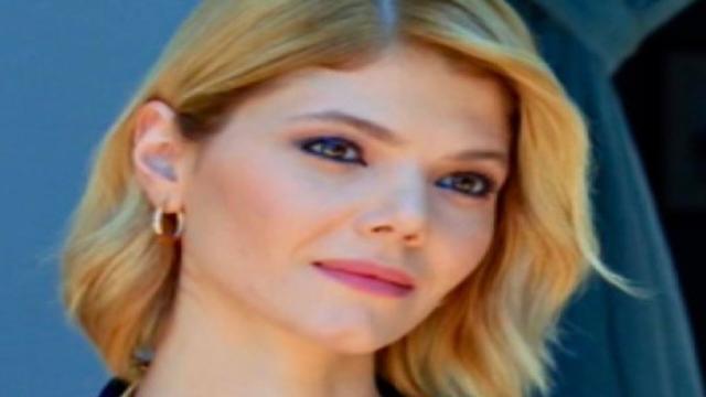 Bitter Sweet, spoiler: la sorella di Deniz rinchiude la Piran in una cella frigorifera