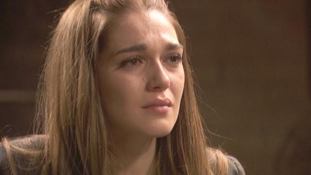Il Segreto, spoiler: Donna Francisca aiuterà Julieta a reagire dopo l'abuso