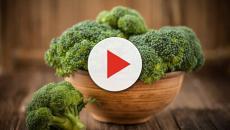 Ayudar a prevenir el cáncer con estos 6 alimentos