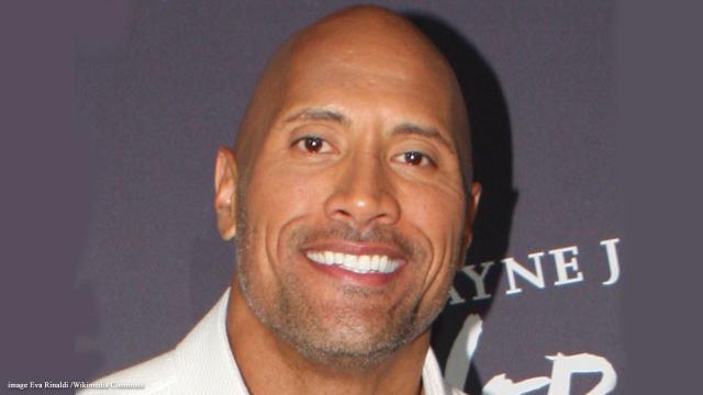 WWE hopes Dwayne 'The Rock' Johnson will return for SmackDown Live