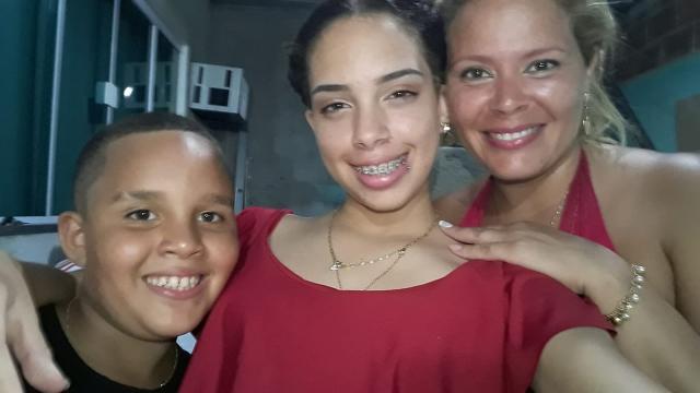 Três pessoas são mortas a tiros por conta de briga de herança no Rio de Janeiro