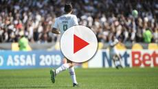 Fluminense recebe São Paulo para tentar sair da zona de rebaixamento