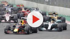 La Fórmula 1 se mantendrá en Barcelona tras acuerdo con el Govern de Cataluña