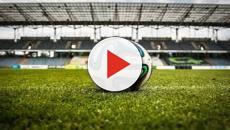 Calciomercato Serie C: tra gli ultimi colpi Nocciolini al Ravenna e Provenzano all'Imolese