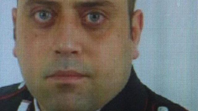 Carabiniere ucciso a Roma: uno dei 2 giovani americani fermati avrebbe confessato