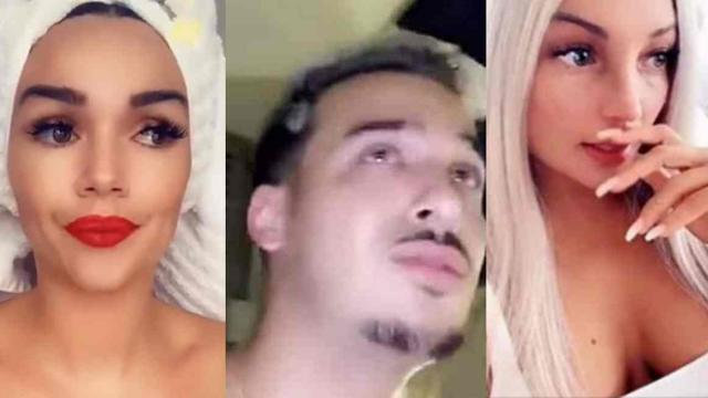 Jazz, Laurent et Aurélie Dotremont annoncent la mort d'un ami proche
