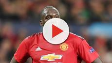 Romelu Lukaku begs for Inter move
