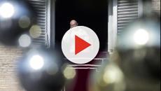 Papa Francesco: l'appello del Santo Padre, rivolto alla comunità internazionale