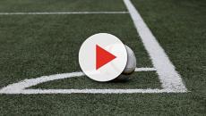 El triunfo de la selección sub-19 en el Europeo es esperanzador para La Roja
