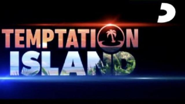 Temptation Island 6: puntata speciale sulle coppie dopo un mese dalla gara