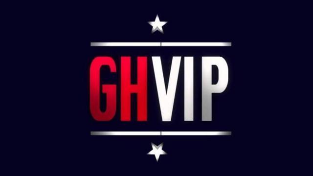 Kiko Jiménez podría estar haciendo una estrategia para entrar en 'GH VIP'