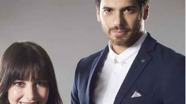 Anticipazioni 'Bitter Sweet': Demet cerca di mandare a monte le nozze di Ferit e Nazli