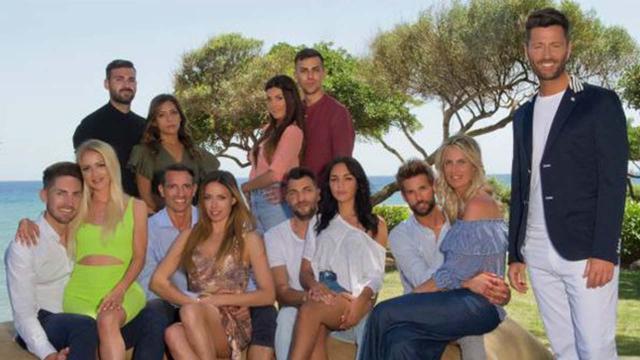 'Temptation Island', ultime due puntate in onda il 29 e il 30 luglio