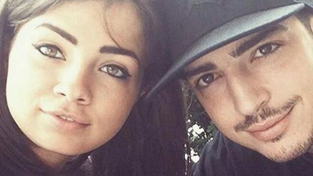 Uomini e Donne, crisi tra Eleonora e Oscar: la conferma di lei su Instagram