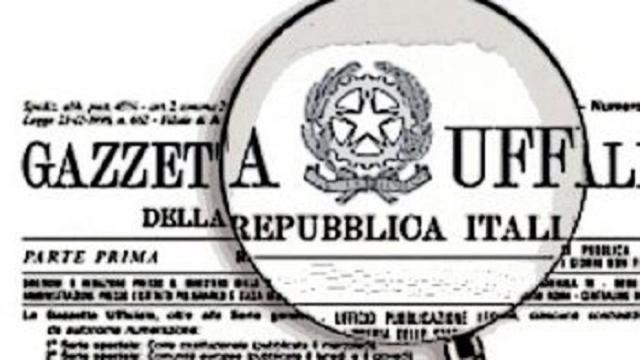 Regione Campania: per il concorso arrivato già più di mezzo milione di domande