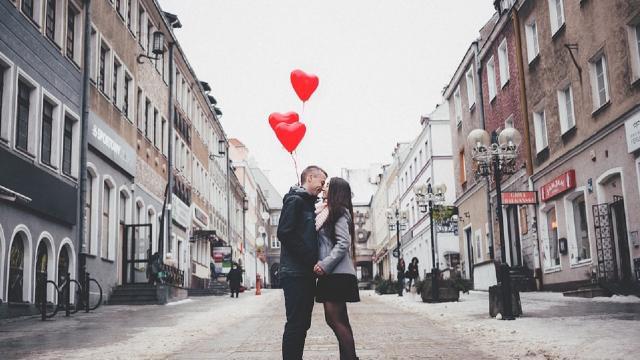 Libri: il 29 agosto esce 'Lettere d'amore da Montmartre' di Nicolas Barreau
