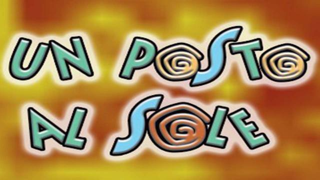 La soap opera Un Posto Al Sole andrà in ferie dal 12 al 25 agosto