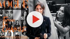Meghan Markle editora invitada de Vogue con un toque activista