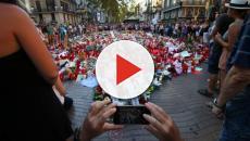 ERC y JxCAT exigen investigar el atentado de La Rambla