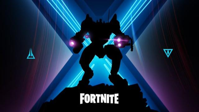 'Fortnite': Season 10 new teaser hints at the return of The Visitor