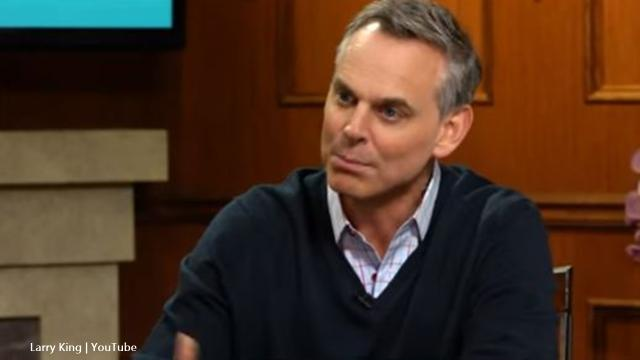 'The Herd with Colin Cowherd' predicts another good year for Patriots