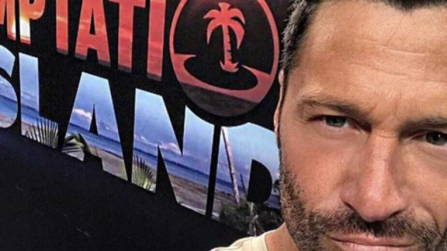 Temptation Island, stasera 30 luglio lo 'speciale': annunciati ripensamenti tra le coppie
