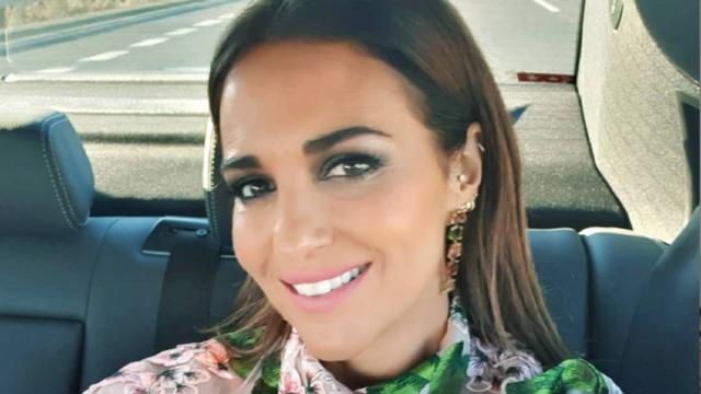 Paula Echevarría recibe un ultimátum de Mediaset para que triunfe en 'Después del amor'