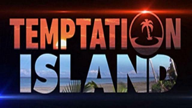 Temptation Island, puntata finale: Sabrina e Nicola sono tornati insieme