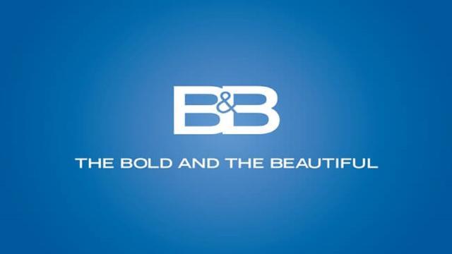 Anticipazioni americane Beautiful: Douglas rivela a Liam e Hope che Beth è viva