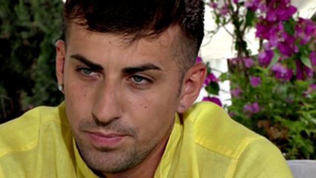 Temptation Island 6, Massimo a un mese dal falò: