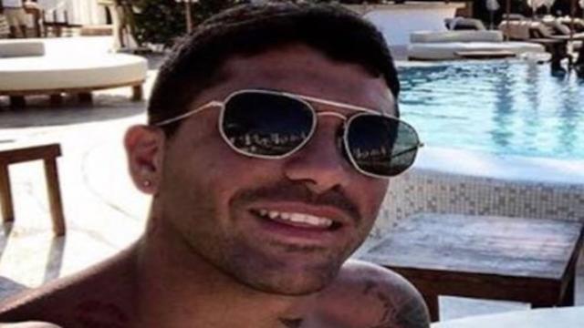 Alessio Bruno arrestato per droga, Chiofalo stupito dalle sue motivazioni