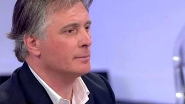 Uomini e Donne: Gemma sarebbe ancora single, Giorgio Manetti potrebbe tornare
