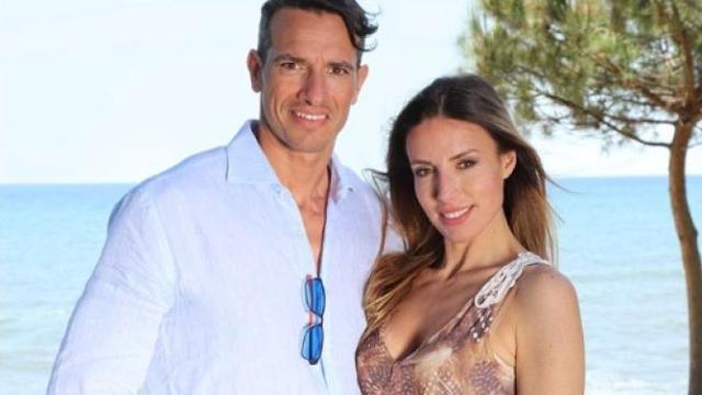 Temptation Island: David e Cristina usciti insieme, ma la coppia è scoppiata