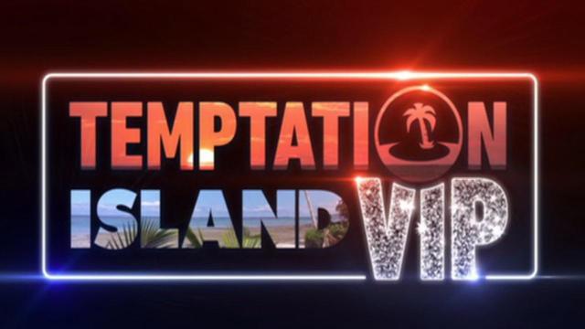 Temptation Island Vip 2: Alessia Marcuzzi alla conduzione, Nathalie Caldonazzo nel cast