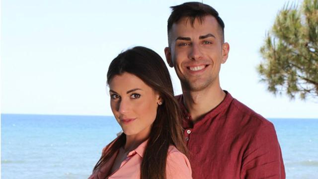 Temptation, i genitori di Ilaria sarebbero contrari a un eventuale ritorno con Massimo