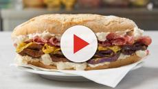 Cassazione: a Torino i bambini non potranno portarsi il panino nelle mense delle scuole